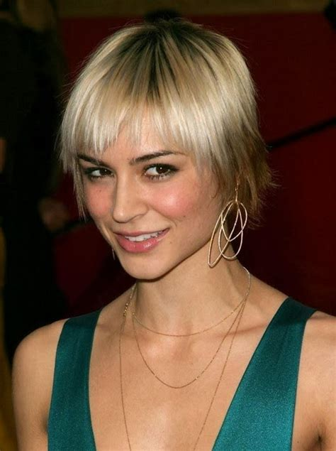 hairstyles celebrity hairstyles and celebrity hairstyles celebrity hairstyles 2014 hairstyles pictures
