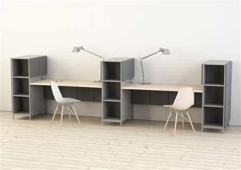 Nastasi Furniture by Sound Absorbing Furniture Fuse Style With Function For The