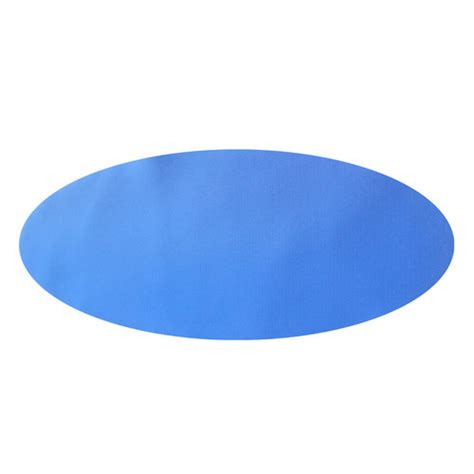 oval matting for pictures oval shape mat य ग करन क ल ए चट ई य ग म ट