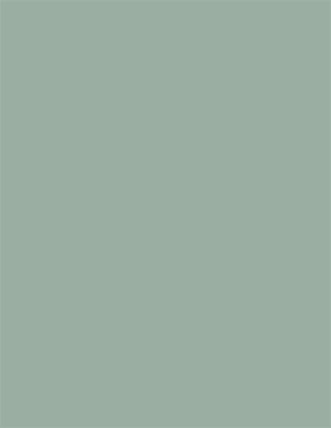 Vert Gris Couleur by Vert De Gris N 176 1951 Peinture Haut De Gamme Peintures1825