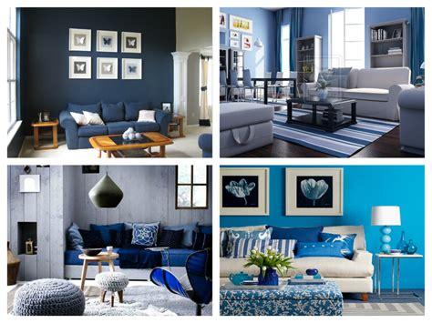 wallpaper dinding biru muda 20 dekorasi ruang tamu warna biru muda rumah impian