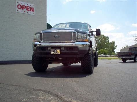 Obaugh Ford 1000 Images About Trucks Cars On