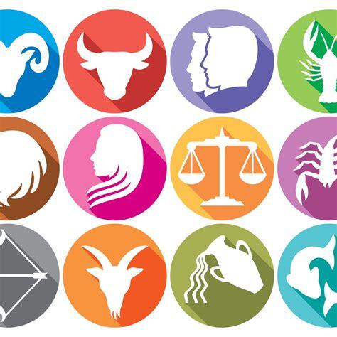 imagenes simbolos zodiaco image gallery signos