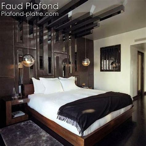 Guys Home Interiors 17 Best Images About Faux Plafond On Coiffures Restaurant And Design