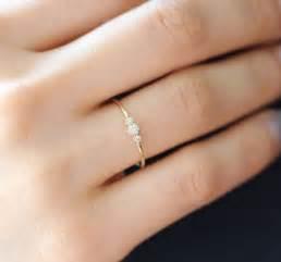 Verlobungsring Brillant by Best 25 Bezel Set Engagement Rings Ideas On