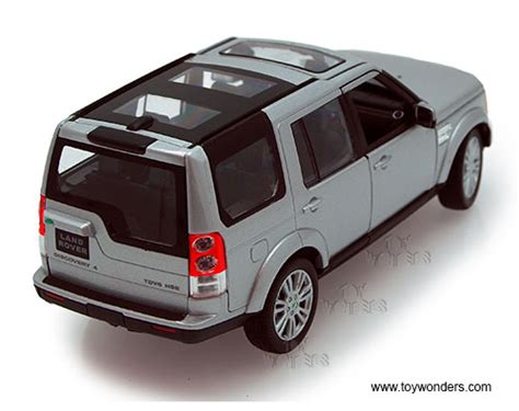 range rover sunroof open image gallery land rover discovery sunroof