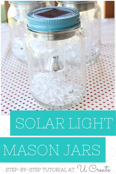 diy solar lights 301 moved permanently