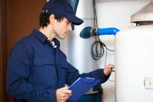 Langley Plumbing And Electrical by Water Heaters In Langley High Plumbing