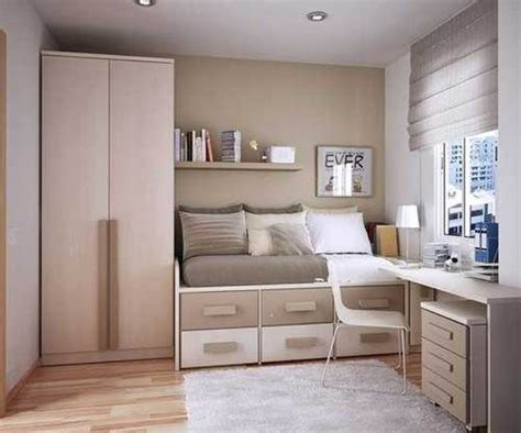 17 best images about isaiah s new bedroom on pinterest 17 best images about natasha s new room ideas on pinterest