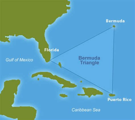 bermuda triangle map bermuda triangle map free pictures photos information at science for