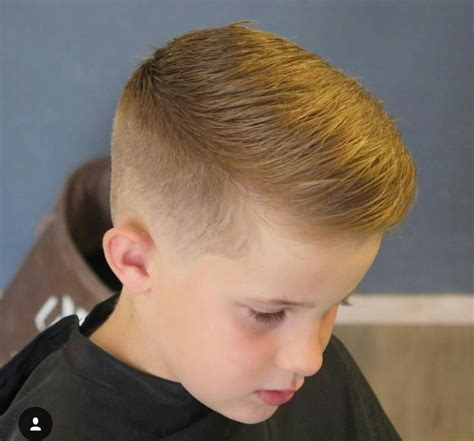 pics of hairstyles baber moehugs 1000 images about baber life on pinterest guy haircuts