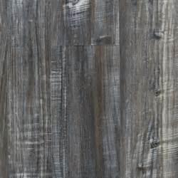 Laminate Plank Flooring Wide Plank 6 Quot 7 Quot 8 Quot Laminate Floors Factory Flooring Liquidators Flooring In Carrollton