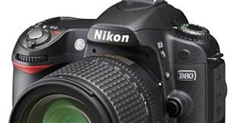 Lensa Cembung Untuk Kamera kamera fisika optik