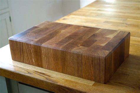 butcher block boards butchers block chopping boards makemesomethingspecial co uk