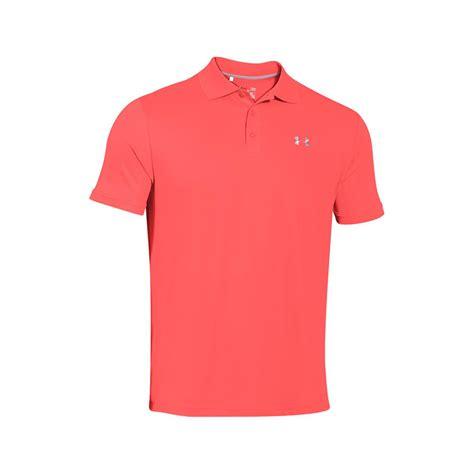 Armour Golf T Shirt armour heatgear golf shirts thesportstore pk