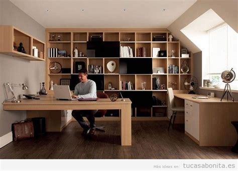 decoracion despacho en casa tu despacho en casa tu casa bonita