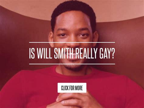Is Will Smith Really by Is Will Smith Really