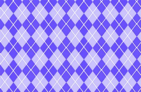 wallpaper blue diamond pattern diamonds myspace background www imgkid com the image