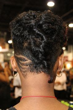 back of the head haircuts for black women 1000 images about top 99 short hairstyles for african