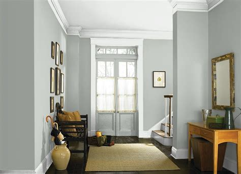 behr paint color rhino one of the colours i m considering this is the project i