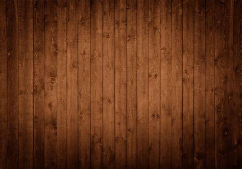 woodwork websites 4 designer wood background hd picture 4