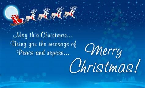 merry christmas wishes quotes for friends 2016 with images
