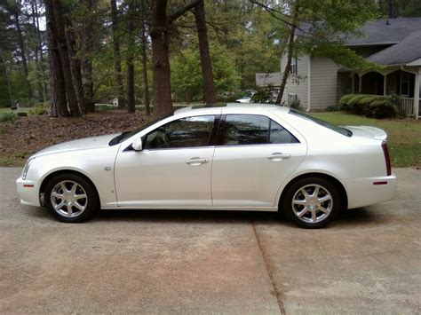 car repair manual download 2005 cadillac sts lane departure warning service manual 2011 cadillac sts free service manual download free repair manual for a 2009