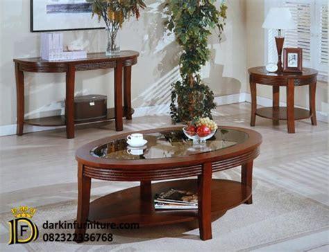 Satu Set Cangkir Melamine Warna Hijau Model Oval meja lesehan jati meja lesehan minimalis dakin furniture