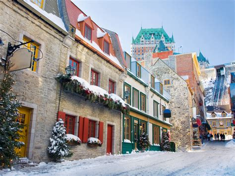 best place to spend christmas the best places to spend a white christmas international