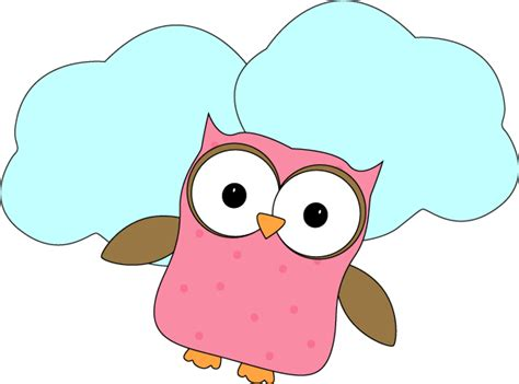 flying owl clipart flying owl clip flying owl image