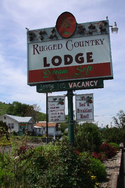 rugged country lodge pendleton sold rugged country lodge nw hotel investor nw hotel investor