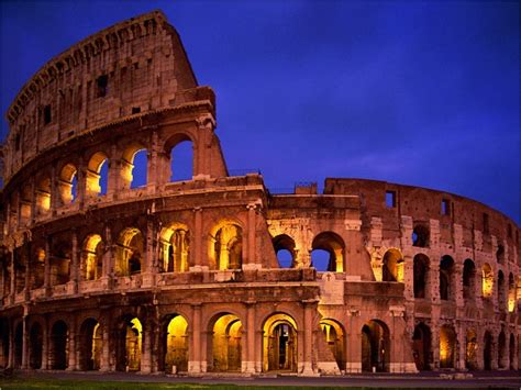 Free Vacation Sweepstakes - rome vacation sweepstakes
