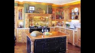 chef kitchen ideas chef kitchen decor ideas