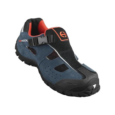 Sepatu Bata Titan safety shoes bata clark style guru fashion glitz