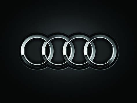 Logo Audi by Audi Logo Hd Png Meaning Information Carlogos Org