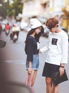 Kaos Tshirt This Is My Selfie Shirt korean fashion korean fashion ps