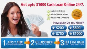 how to get a home loan with bad credit how to get a personal loan even if you bad credit