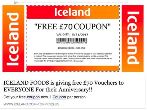 printable grocery coupons uk 2012 lidl gifting 163 45 voucher free to everyone the clever