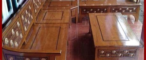 Dipan Kayu Akasia kualitas kayu akasia archives mbarepjati 0813 9325