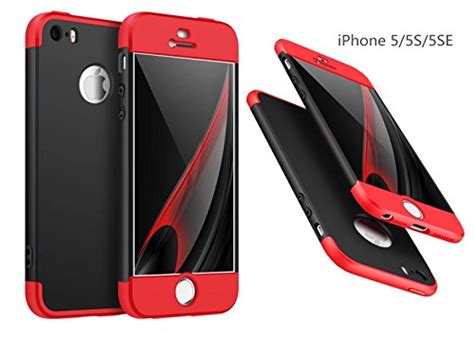 Matte Iphone 5 5s 5se Soft Black Anti Minyak Softcase Softshell handyh 252 llen ailzh bei i tec de