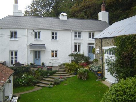 Silver Cottages silver cottage updated 2017 prices b b reviews
