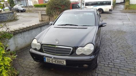 how can i learn about cars 2002 mercedes benz m class user handbook 2002 mercedes benz c 180 for sale in east wall dublin from darmac89