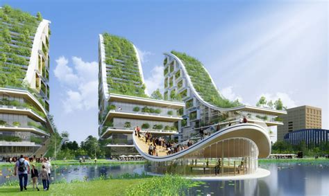 Remodeling In A Green Way: Sustainable Design And Building