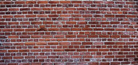 Mur De Brique Wallpaper by Brick Wall 183 Free Photo On Pixabay