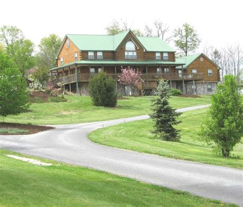 berry patch bed and breakfast berry patch bed and breakfast lebanon pa updated 2016