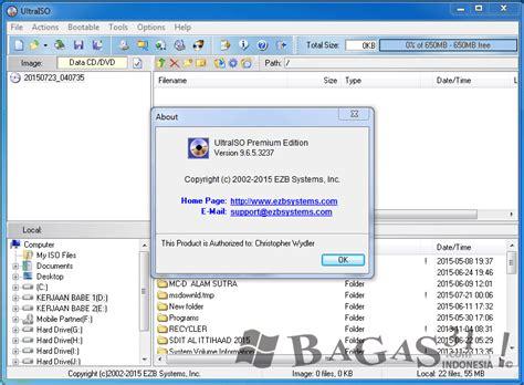 poweriso full version bagas31 ultraiso premium 9 65 full serial bagas31 com