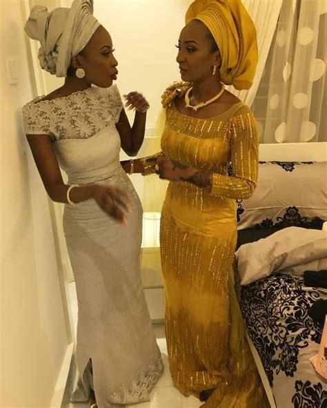 weddingdigest styles 25 best nigerian wedding dress ideas on pinterest