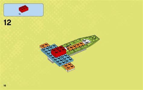 Lego 75901 Mystery Plane Adventures lego mystery plane adventures 75901 scooby doo