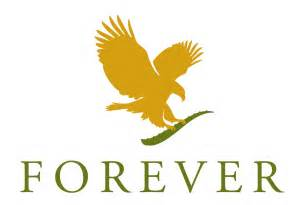 forever living logo 10371