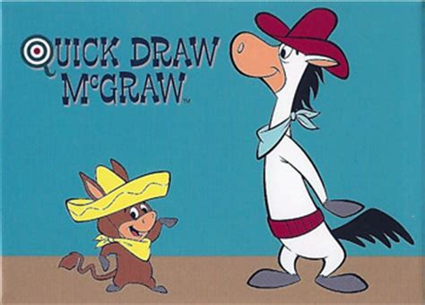theme song quick draw mcgraw pat metheny on kenny g